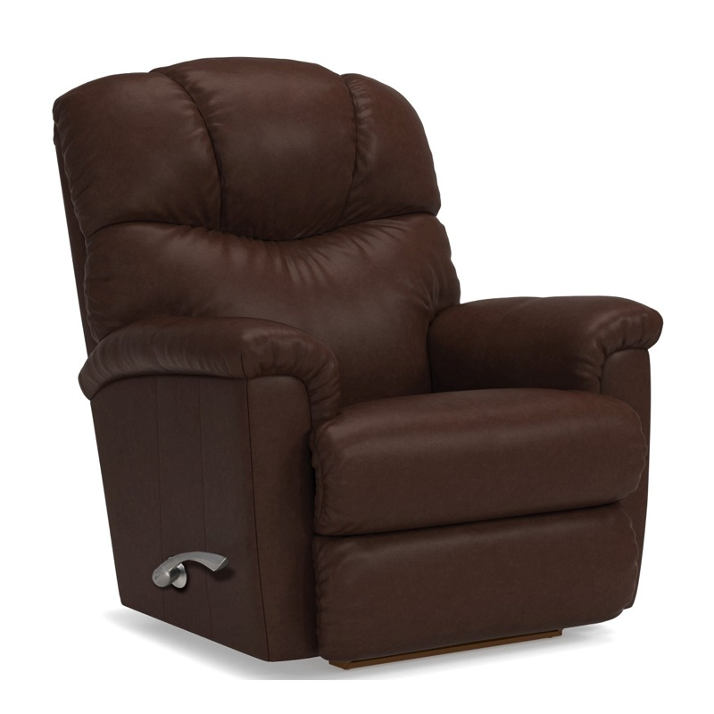 La-Z-Boy Recliner - Brown
